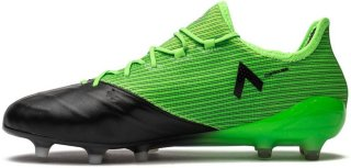Adidas Ace 17.1 Skinn FG/AG