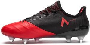 Adidas Ace 17.1 Skinn SG