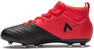 Adidas Ace 17.1 FG/AG (Junior)