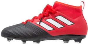 Adidas Ace 17.1 FG (Junior)