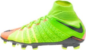 Nike Hypervenom Phantom 3 DF FG (Junior)
