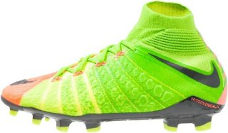 Nike Hypervenom Phantom 3 DF FG (Junior)