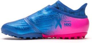 Adidas X Tango 16+ PureChaos TF