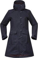 Bergans Bjerke Lady Coat (Dame)