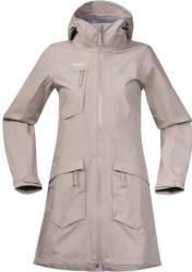 Bergans Hella Coat (Dame)