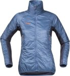Bergans Slingsby Insulated Hybrid (Dame)