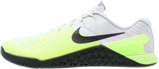 Nike Metcon 3 (Herre)