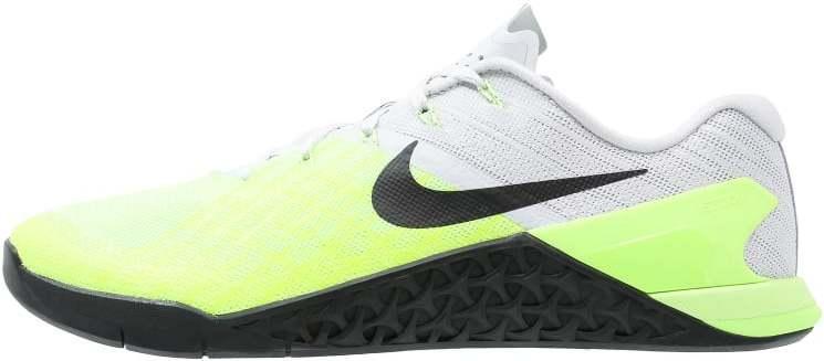 1418825d Best pris på Nike Metcon 3 (Herre) - Se priser før kjøp i Prisguiden