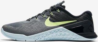 Best pris på Nike Metcon 3 (Herre) Se priser før kjøp i