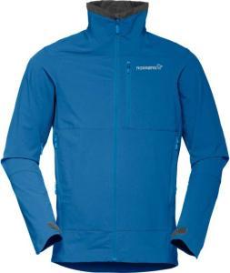 Norrøna Falketind Flex1 Jacket (Herre)