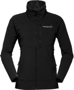 979f8c41 Best pris på Norrøna Falketind Flex1 Jacket (Dame) - Se priser før ...