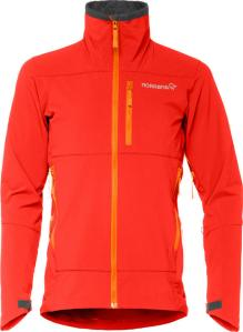 Norrøna Falketind Flex1 Jacket (Junior)