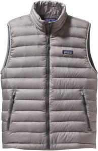 Patagonia Down Sweater Vest (Herre)