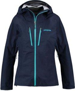 Patagonia Triolet Jacket (Dame)