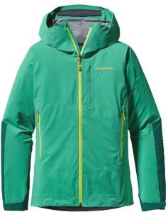 Patagonia Refugative Jacket (Dame)