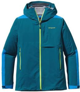 Patagonia Refugative Jacket (Herre)