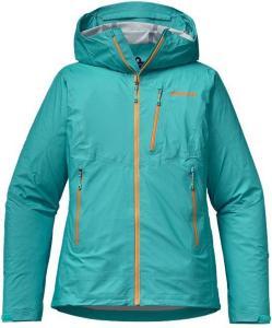 Patagonia M10 Jacket (Dame)