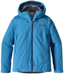 c0a27a0d Best pris på Patagonia Cloud Ridge Jacket (Dame) - Se priser før ...
