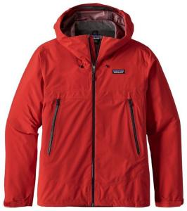 Patagonia Cloud Ridge Jacket (Herre)