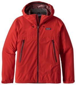 Patagonia Cloud Ridge Jacket (Herre)