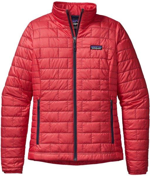 Patagonia Nano Puff Jacket (Dame)