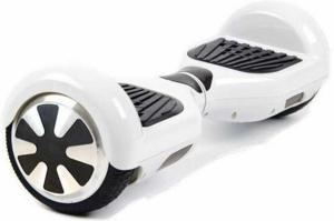Razor USA Self Balancing Scooter Offroad