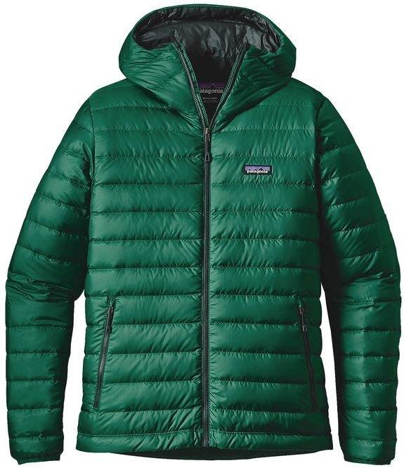 Best pris på Patagonia Down Sweater (Dame) Se priser før