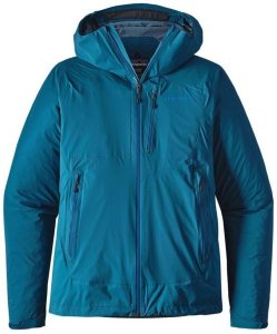 Patagonia Stretch Rainshadow Jacket (Herre)