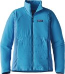 Patagonia Nano-Air Light Hybrid (Dame)