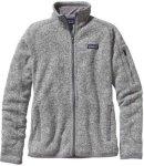Patagonia Better Sweater Jacket (Dame)