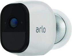 Netgear Arlo Pro VMC4030