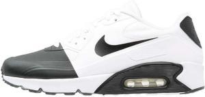 Nike Sportswear Air Max 90 Ultra 2.0 SE (Unisex)
