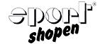 Sportshopen logo