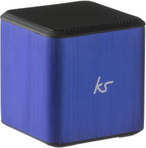 KitSound Cube Wired