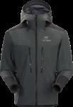 Arc'teryx Alpha AR Jacket (Herre)