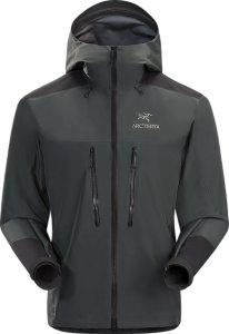 Alpha AR Jacket (Herre)
