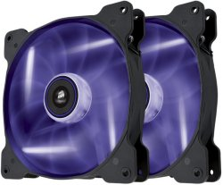 Corsair SP140 Twin Pack