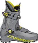 Dynafit TLT7 Performance