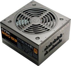 EVGA 650 B3