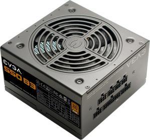 EVGA 550 B3