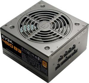 EVGA 450 B3