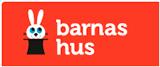 barnashus.no logo