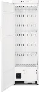 Electrolux DC4600HPWL