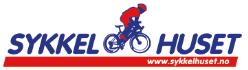 Sykkelhuset logo