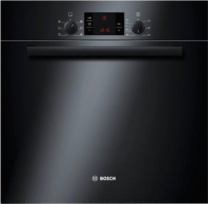 Bosch HBA23B162S