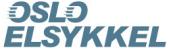 Oslo Elsykkel
