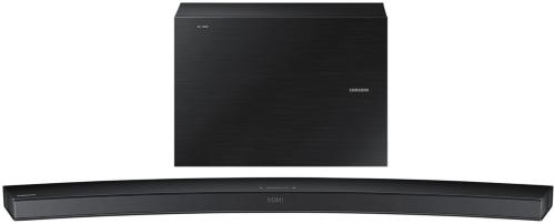 Samsung HW-J6010