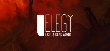 Elegy for a Dead World til PC
