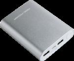 Ultron RealPower PB-12000C Powerbank