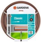 """Gardena Classic 30m 1/2"""""""